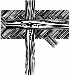 official corporate symbol of the Anglican Church in Aotearoa, New Zealand and Polynesia.