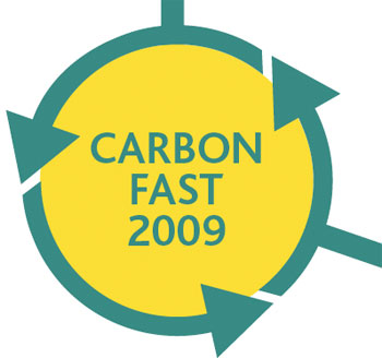 Carbon Fast 2009